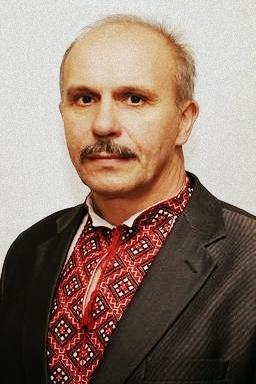 Бондарчук Сергій 2-003