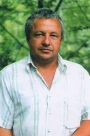 Калиняк Богдан-001