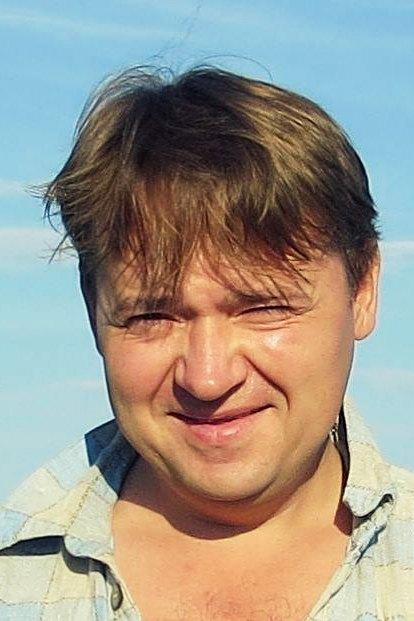 Мельничук Володимир -2 лб