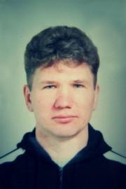 Саєнко Андрій-001