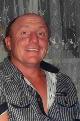 Паньків Микола-001